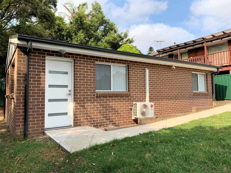 2A Lukes Lane, Baulkham Hills NSW 2153, Image 0