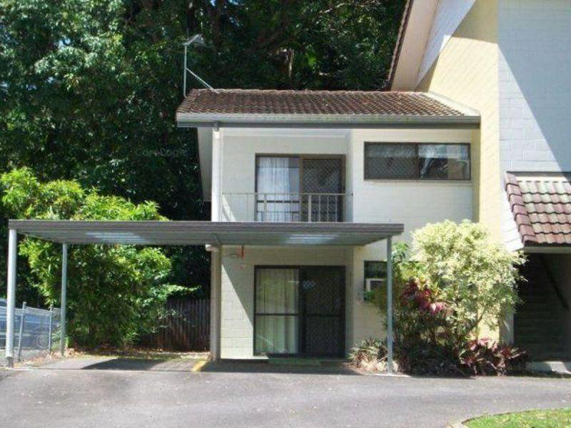 18/50 Woodward Street, Edge Hill QLD 4870, Image 0