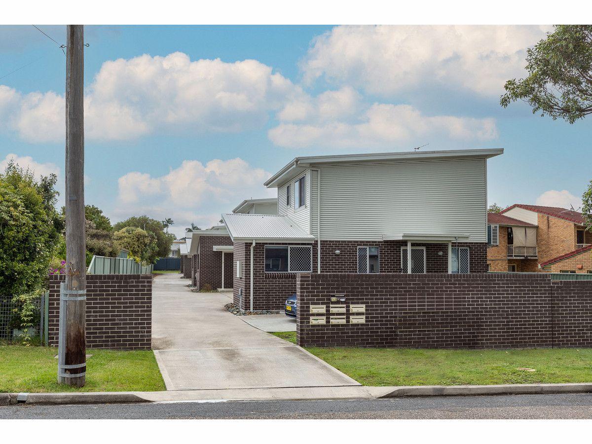 12 Frances Street, Taree NSW 2430, Image 0