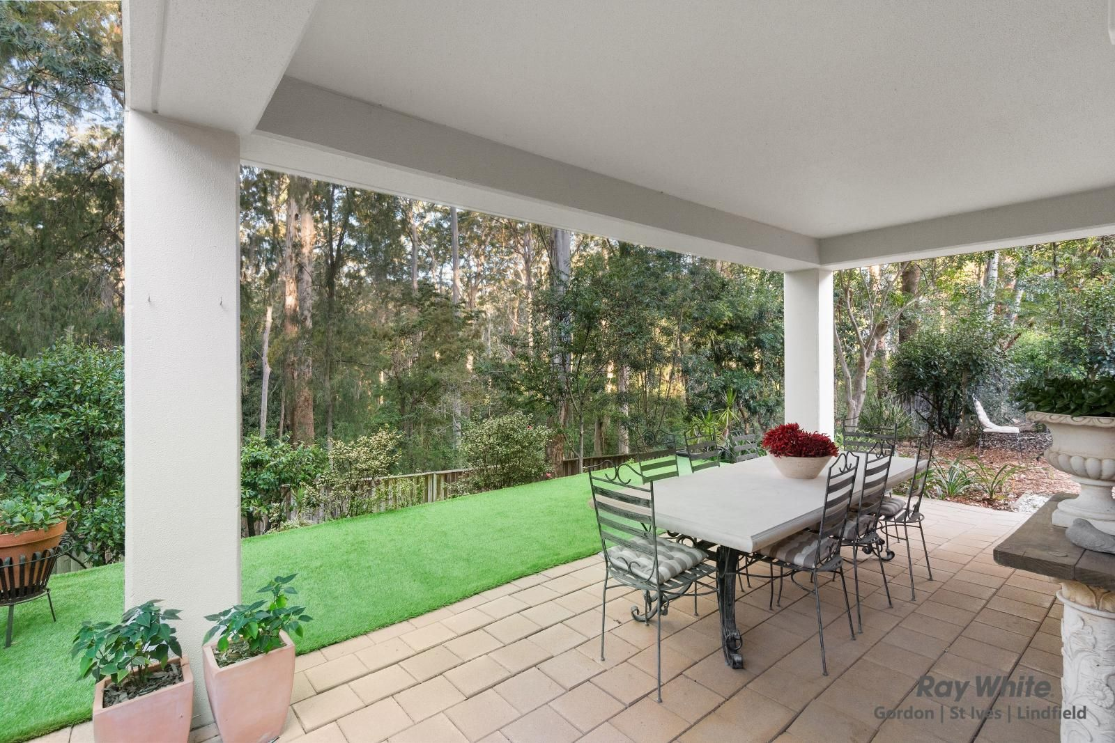 2/125-127 Mona Vale Road, St Ives NSW 2075, Image 0