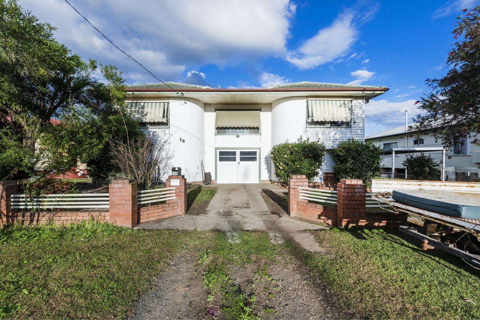 10 Bowtell Avenue, Grafton NSW 2460, Image 0