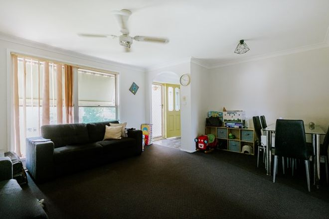 Picture of 29 Endeavour Street, RUTHERFORD NSW 2320