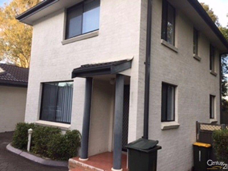 1/43-45 Stapleton Street, Wentworthville NSW 2145, Image 1