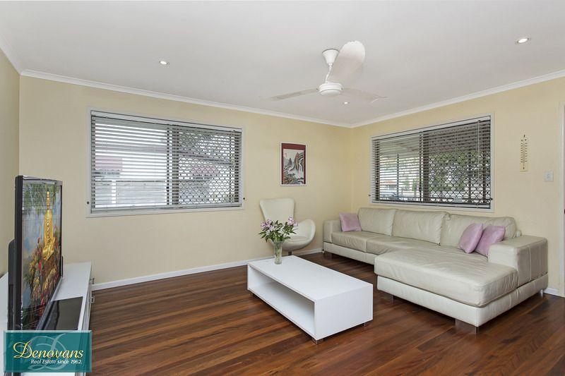 135 Blackwood Street, Mitchelton QLD 4053, Image 1