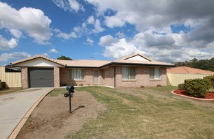 Picture of 35 Waters Street, Waterford West QLD 4133