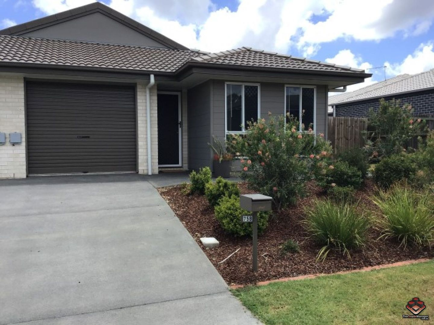 ID:3910915/75B Clearwater Street, Bethania QLD 4205, Image 0