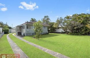 Picture of 12 Highland Street, Redcliffe QLD 4020