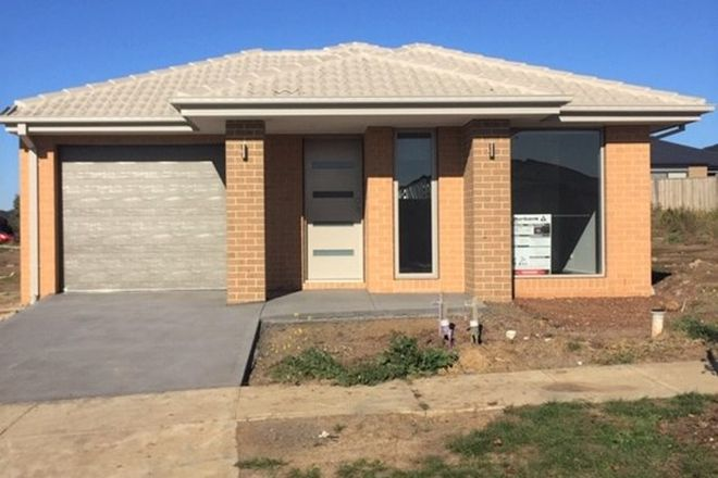 Picture of 14 Welland Drive, MICKLEHAM VIC 3064