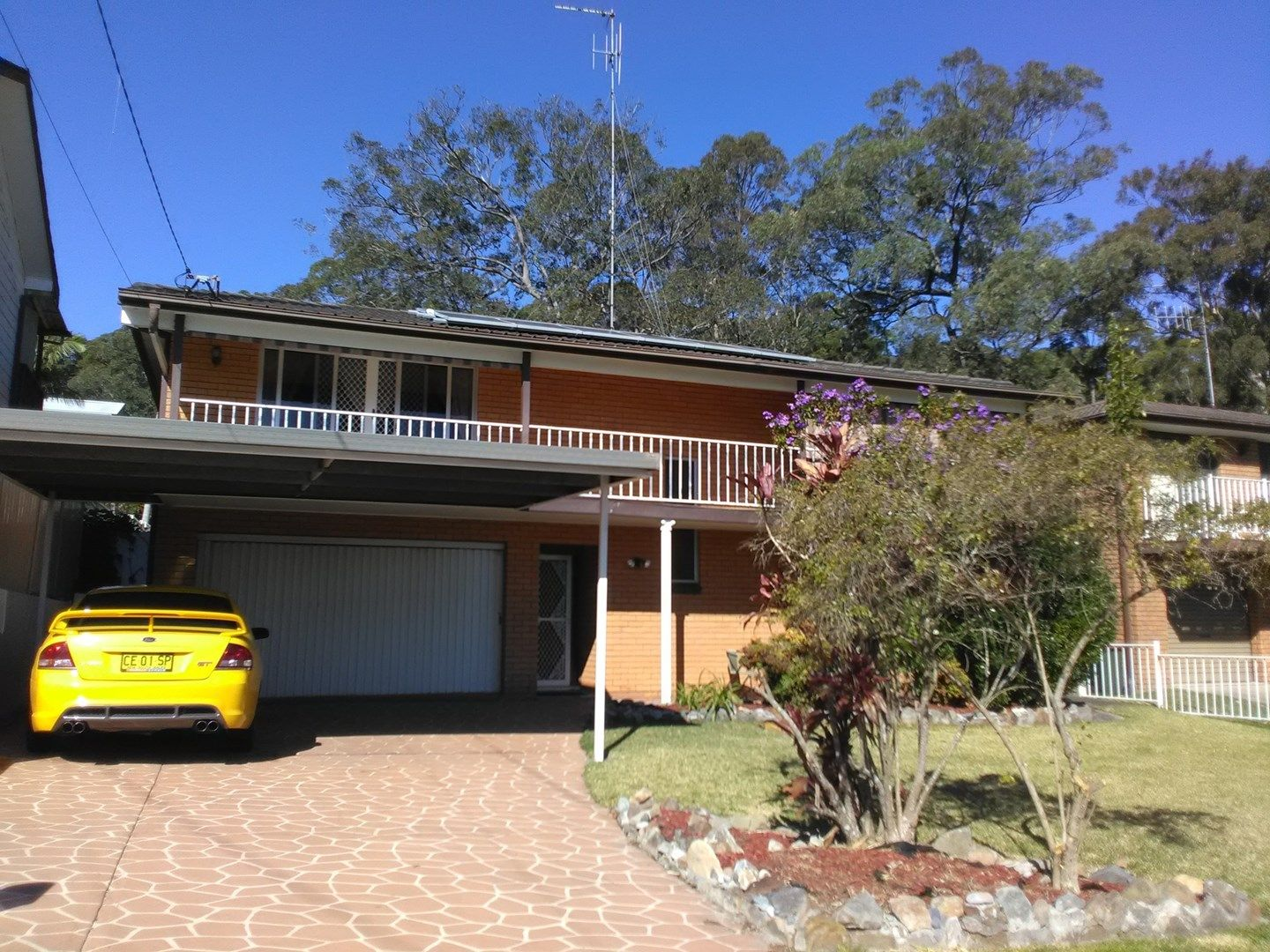 26 Surfview Avenue, Forster NSW 2428, Image 0