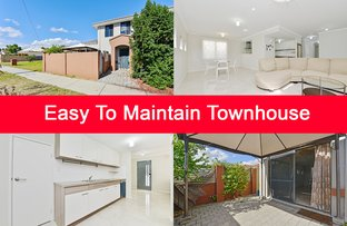 Picture of 6/161 George Street, Queens Park WA 6107