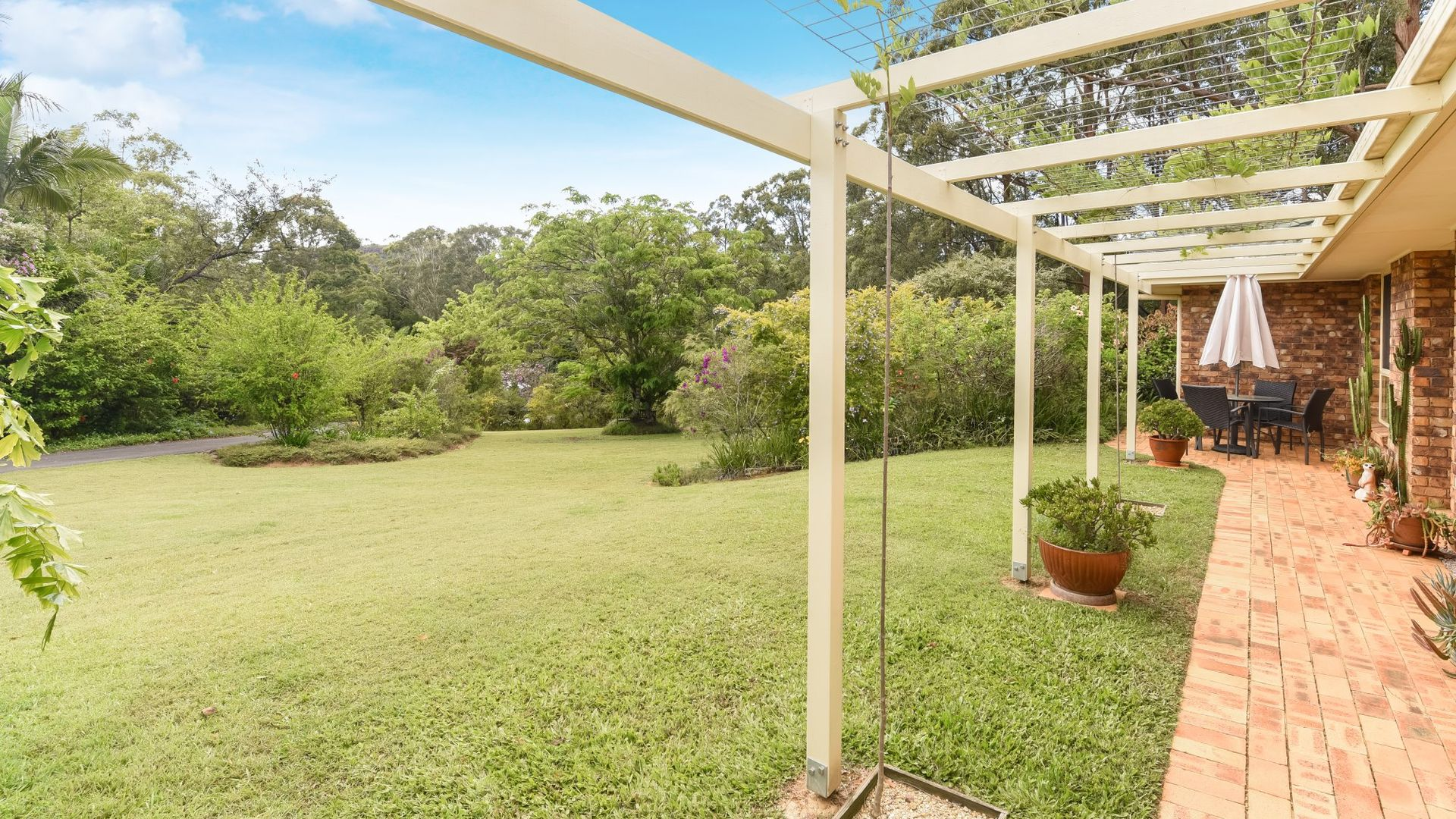 32 Gould Drive, Glass House Mountains QLD 4518, Image 1