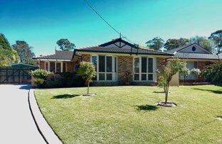 Picture of 34 Railway  Avenue, Colo Vale NSW 2575