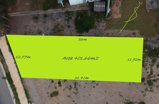 Picture of Lot 13, 94 Barry Road, Kellyville NSW 2155