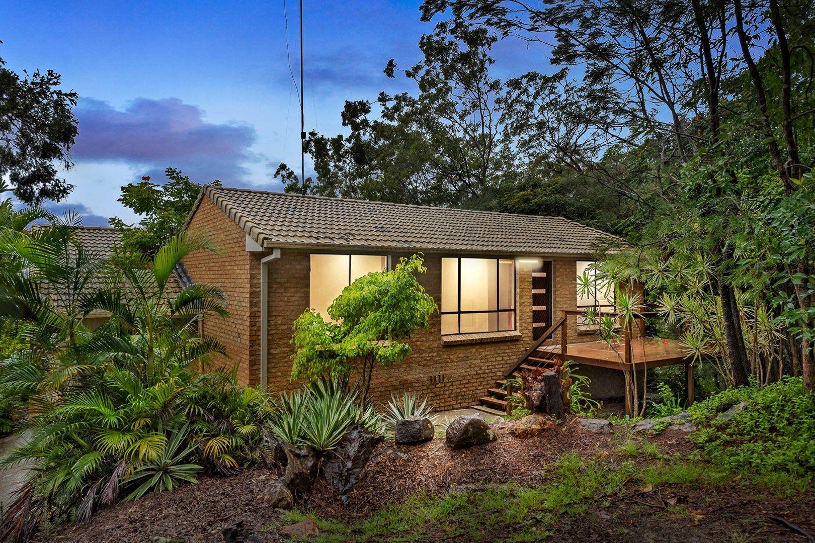 20/24 Cannington Place, Helensvale QLD 4212, Image 0