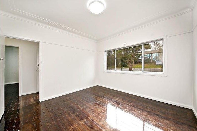 264 Canterbury Road, Revesby NSW 2212, Image 2