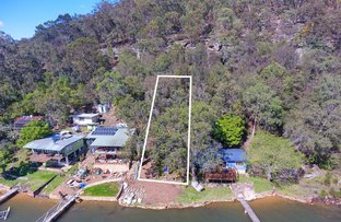Picture of 9 Coba Point, Berowra Waters NSW 2082