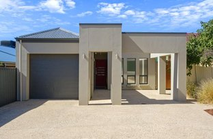 Picture of 25C Clearview Crescent, Clearview SA 5085