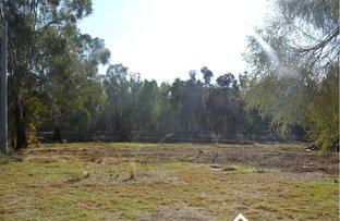 Picture of Lot 1 Manse Road, Cobram VIC 3644