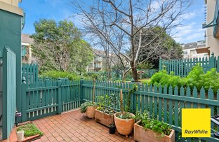 Picture of 2/28 Wells Street, Southbank VIC 3006