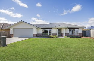Picture of 147 Wellington Street, Longford TAS 7301