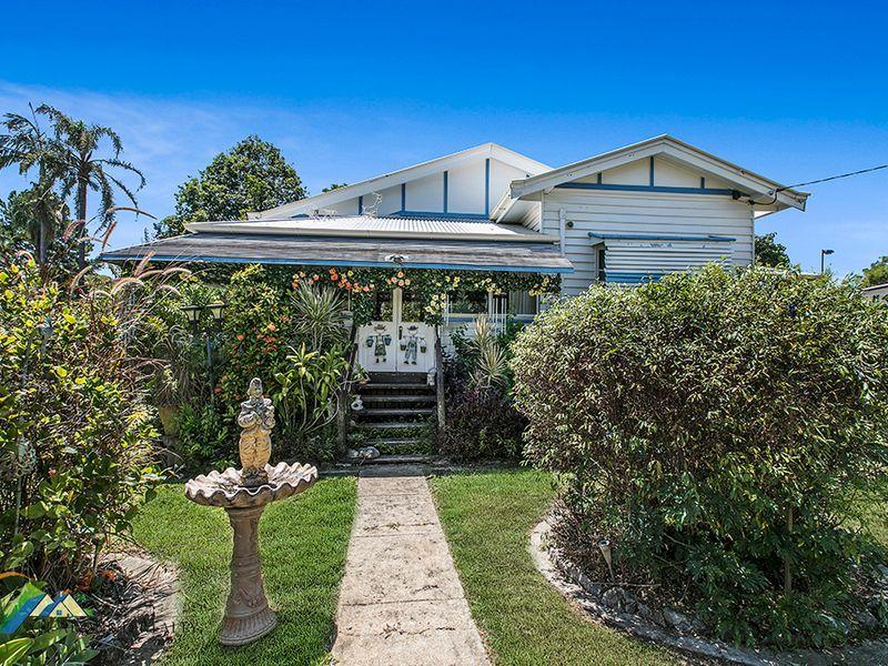 67 Archer Street, Woodford QLD 4514, Image 1