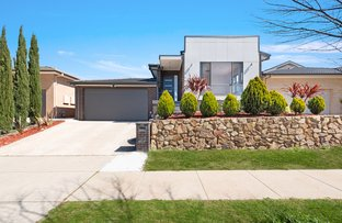 Picture of 35 Roy Marika Street, Bonner ACT 2914