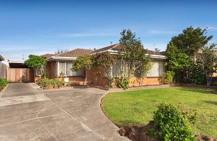 Picture of 33 Lauricella Avenue, Keilor East VIC 3033