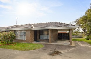 Picture of 1/3 QUARRY Street, Wonthaggi VIC 3995