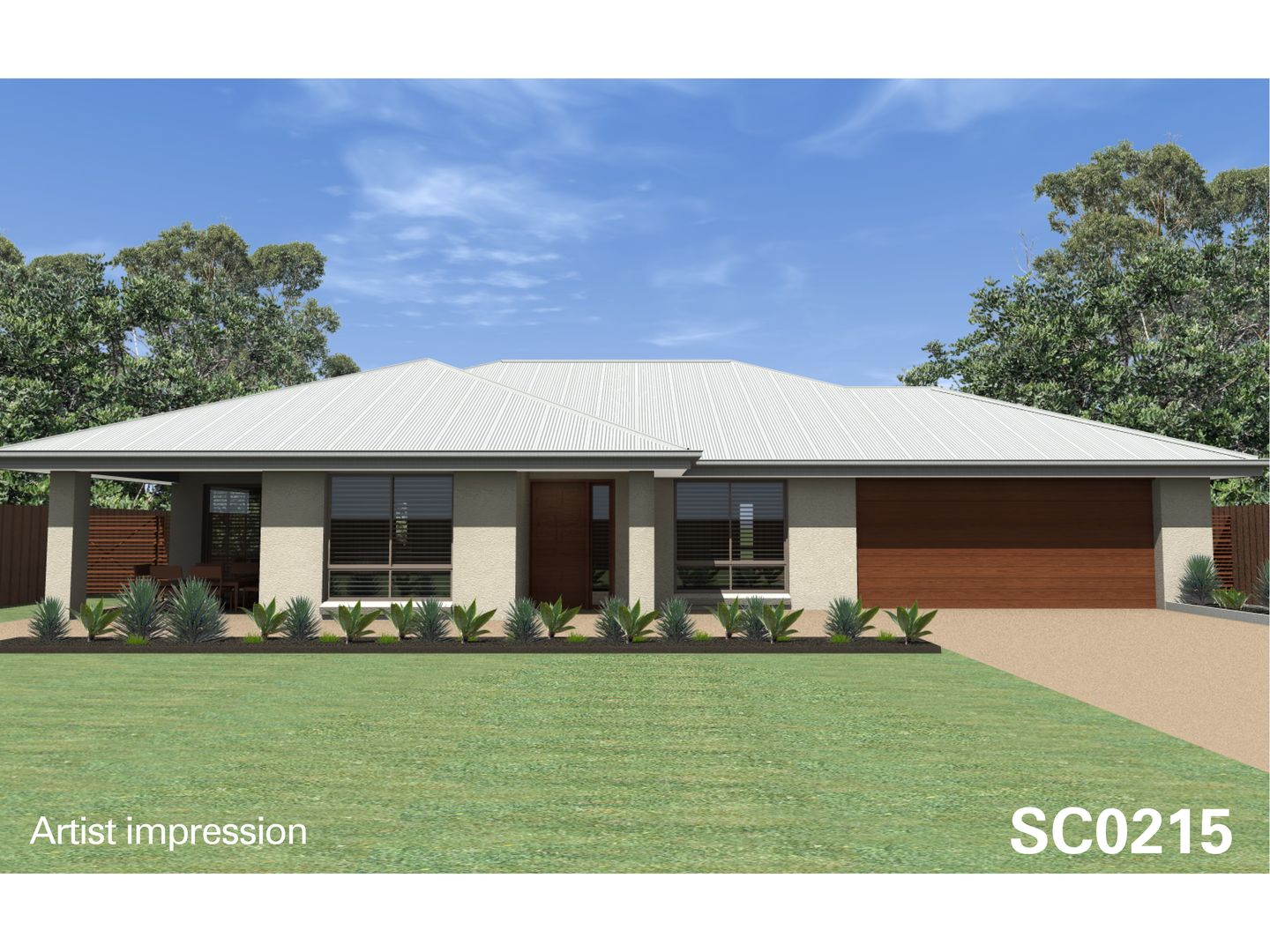 222 River Street, Greenhill NSW 2440, Image 2