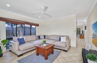 Picture of 12 Tribulation Close, Kewarra Beach QLD 4879