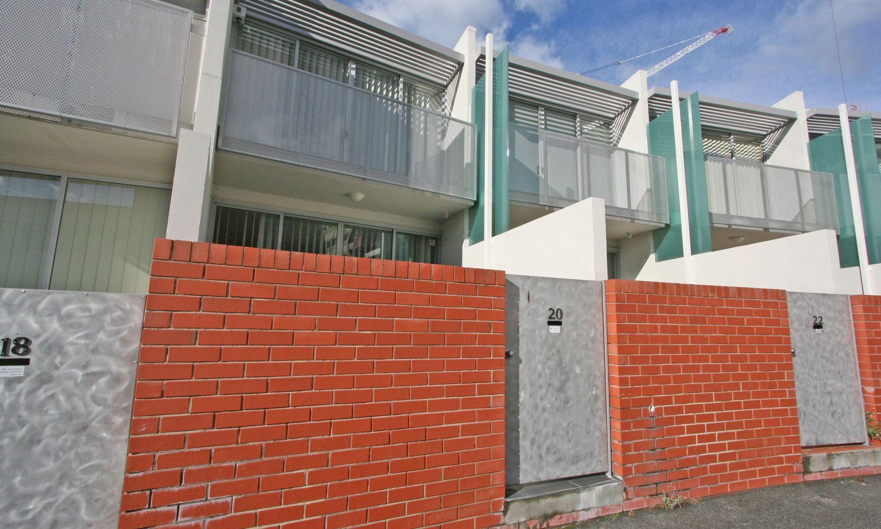 20 Mistral Place, Hobart TAS 7000, Image 1