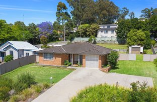 Picture of 3 Pacific Highway, Ourimbah NSW 2258
