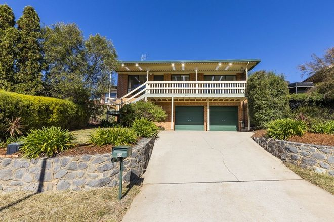 Picture of 69 River Drive, QUEANBEYAN NSW 2620