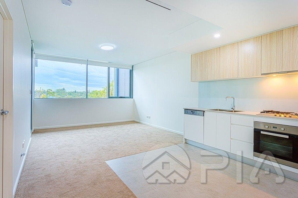 12/4-8 Bouvardia St, Asquith NSW 2077, Image 1