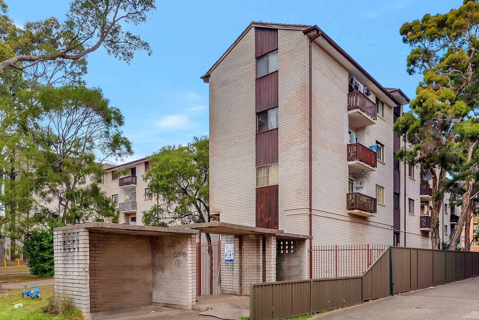 22/144 John St, Cabramatta NSW 2166, Image 1
