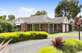 Picture of 57-59 Woods Road, St Albans Park VIC 3219