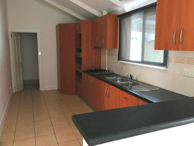 7 Rowley Terrace, Woodville SA 5011, Image 2