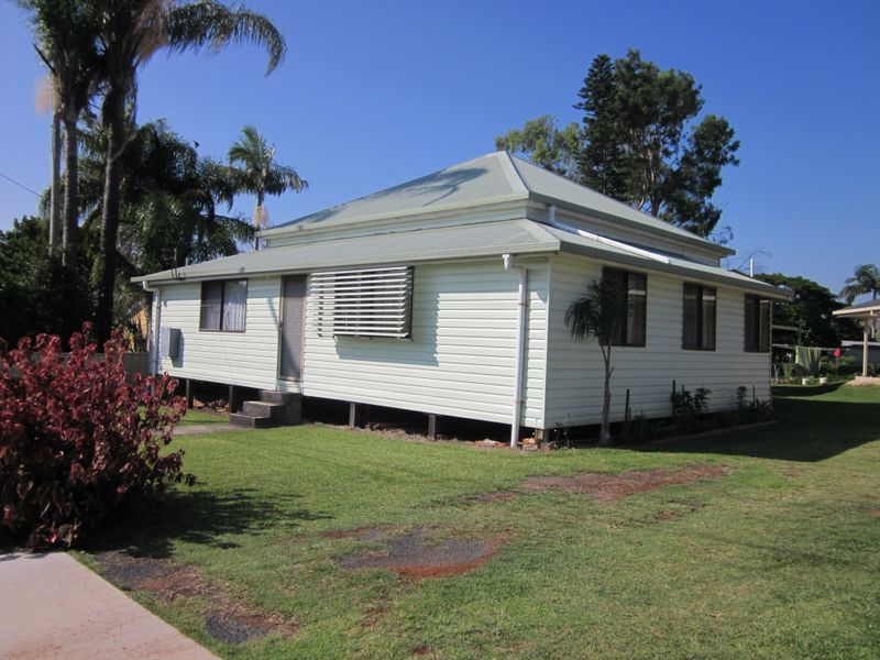 198 Ballina Road, Alstonville NSW 2477, Image 0