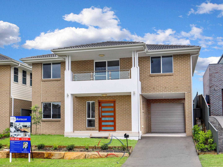 1A Swift Street, Riverstone NSW 2765, Image 0