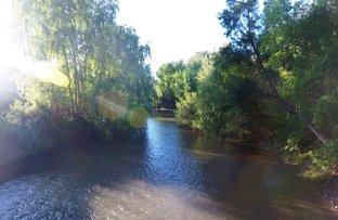 """Picture of 2291 """"Buneewa"""" Golden Highway, Denman NSW 2328"""