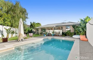 Picture of 37 Waltham Drive, Mornington VIC 3931