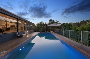 Picture of 12 Forest View Court, Forest Glen QLD 4556