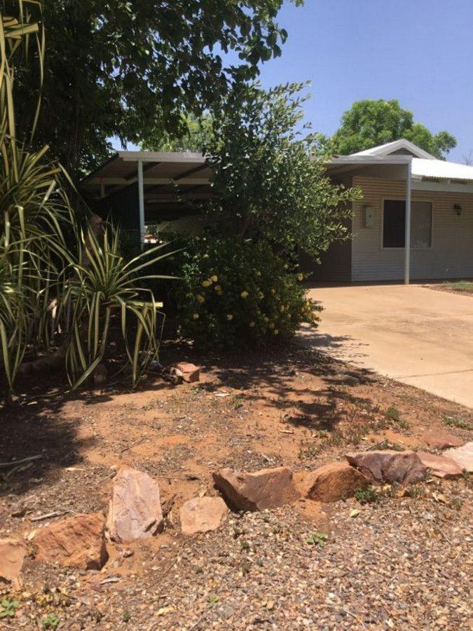 6 Eugenia Street, Kununurra WA 6743, Image 2
