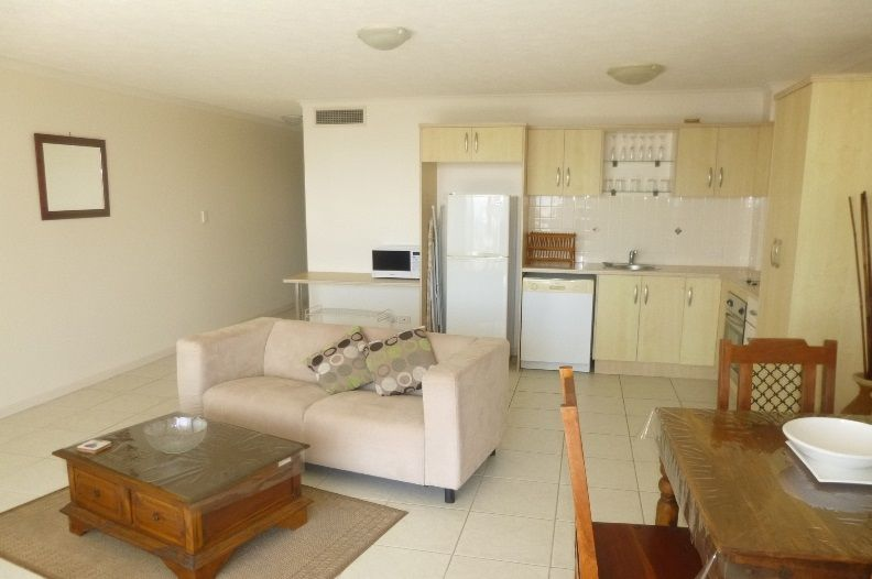 20/209 Wills Street, Townsville City QLD 4810, Image 0