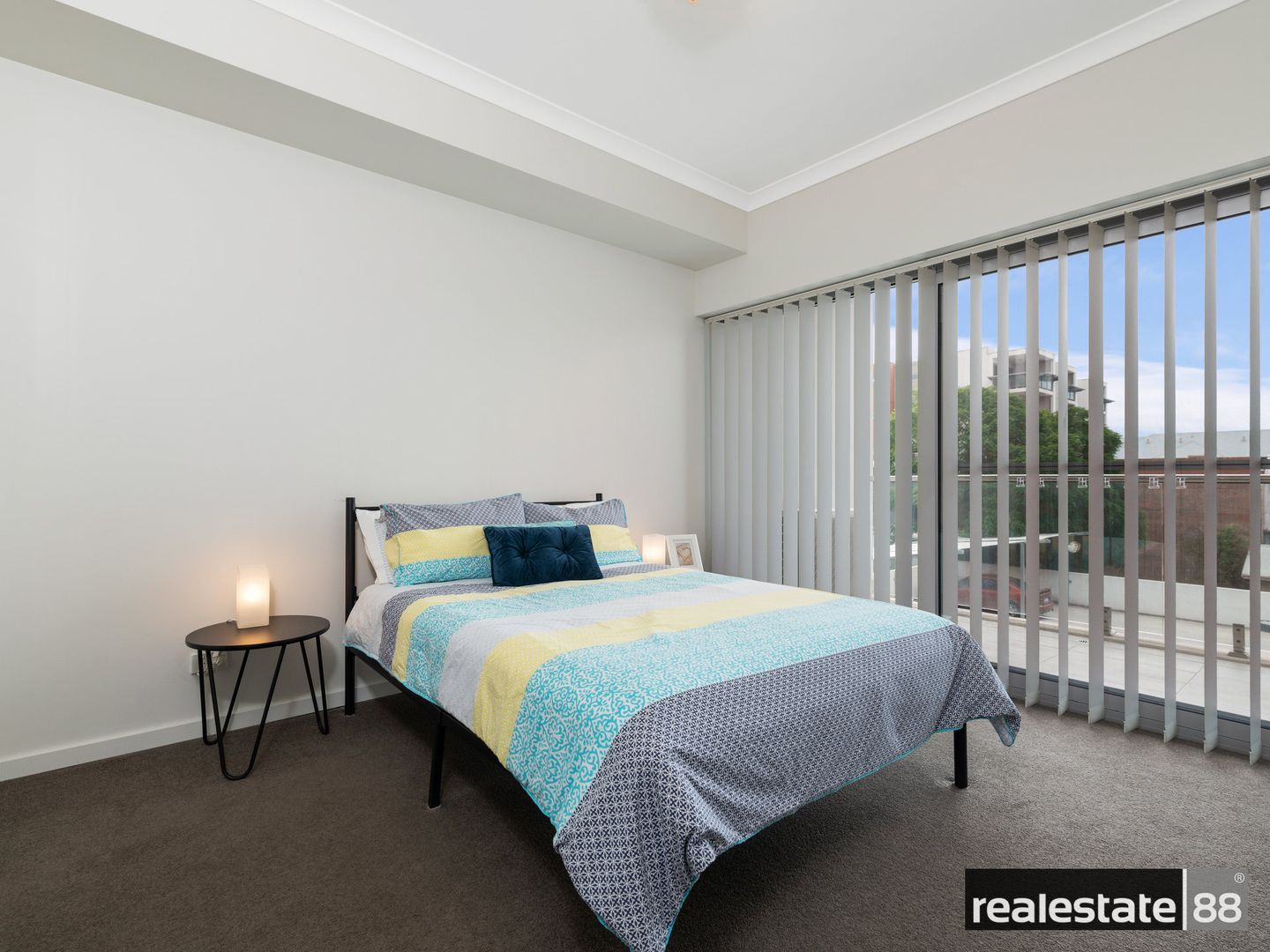 22/177 Stirling Street, Perth WA 6000, Image 1