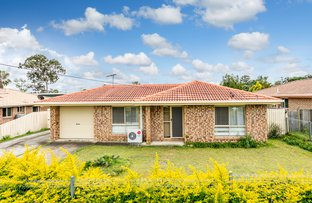 18 Avalon Court, Marsden QLD 4132