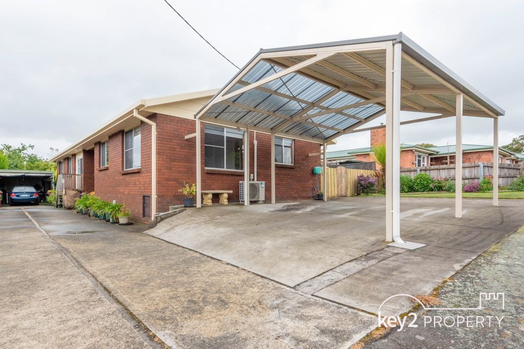 2/35 Woolven Street, Youngtown TAS 7249, Image 0