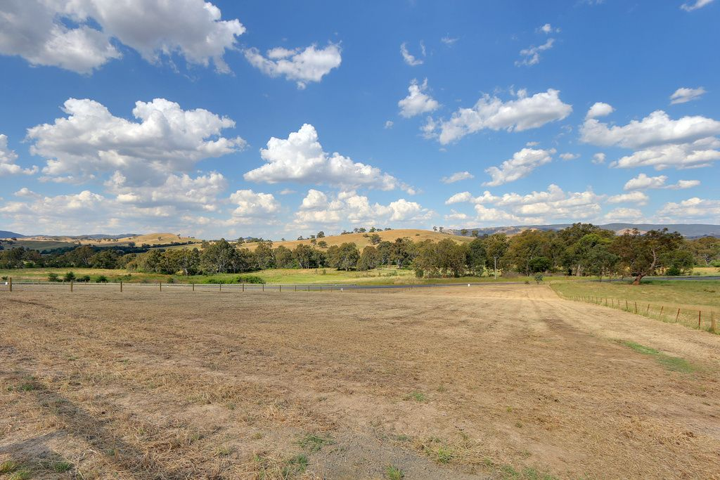 Lot 3/5 Purcell Road, Yea VIC 3717, Image 1