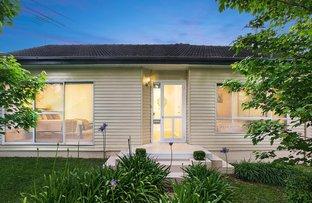 53 Waratah Road, Berowra NSW 2081