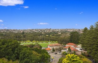 Picture of 4/75 Boronia Road, Bellevue Hill NSW 2023